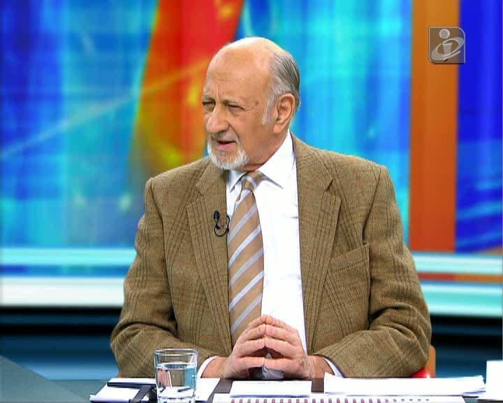 Cavaco «silenciou» falência do país