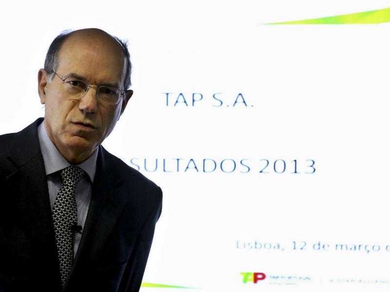 Fernando Pinto (Lusa)