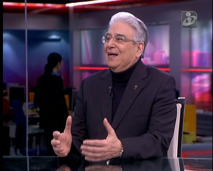 D. José Policarpo «dizia piadas extraordinárias»