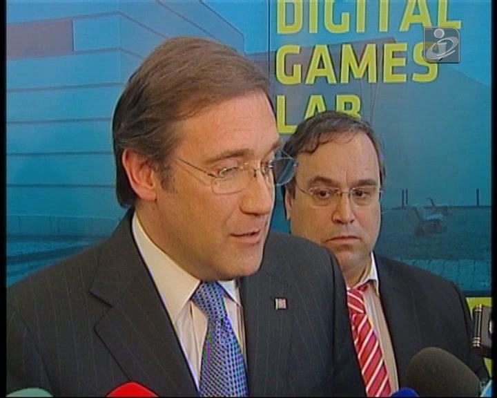 Aumento das constribuições para ADSE foi acordado com a troika