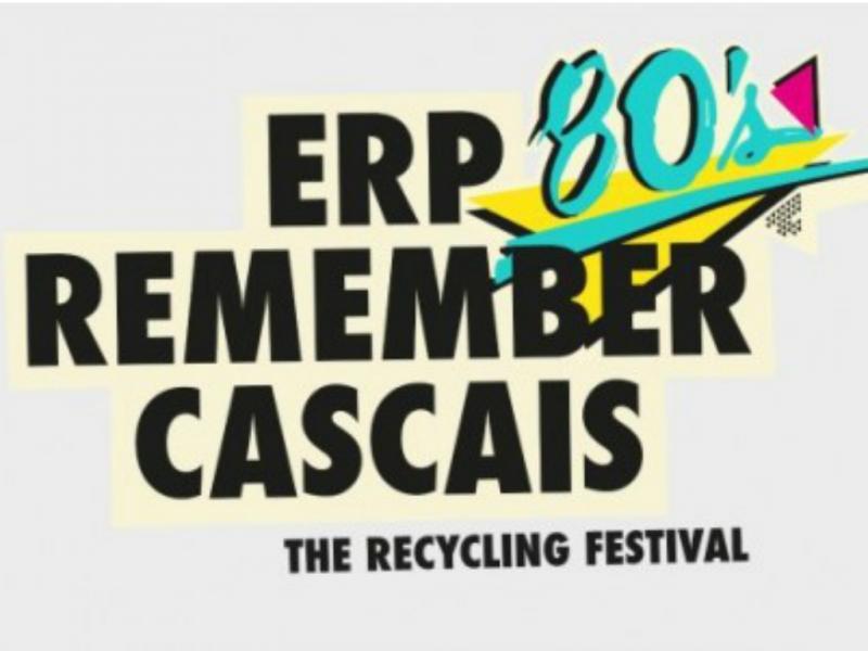 Remember cascais 2014