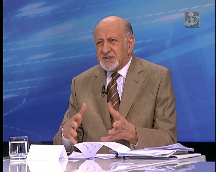 «PS e PSD estão para tratar de si»