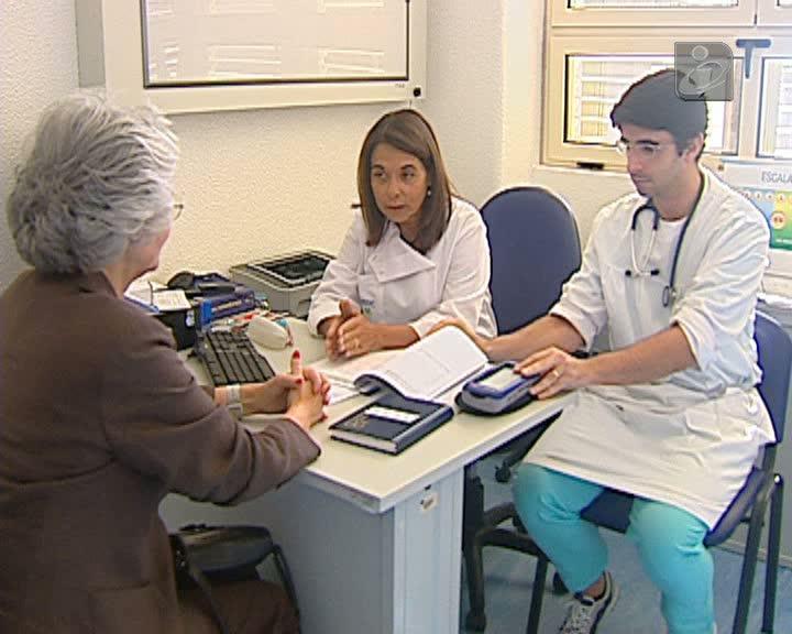 Doentes vão pagar por faltarem a 2 mil consultas por dia