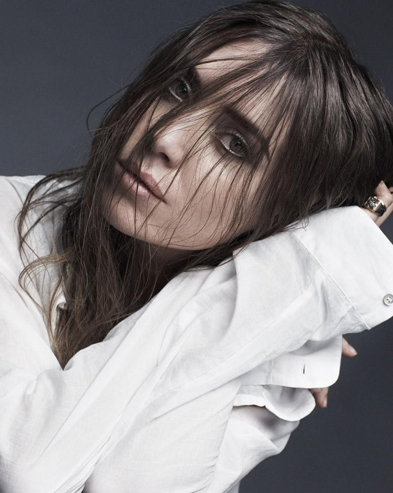 Lykke Li revelou primeiro single aos fãs