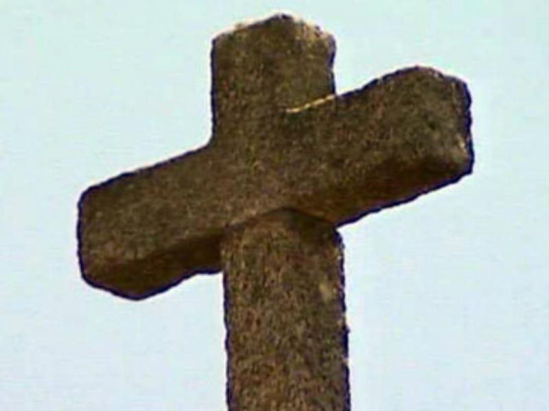 Ministério Público pediu prisão efetiva para o «falso padre»