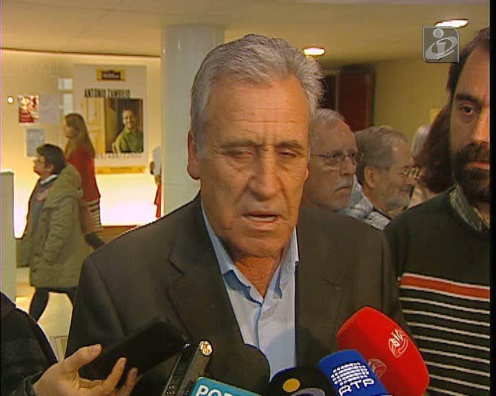 Jerónimo de Sousa  e João Semedo criticam governo por causa dos salários no Banco de Fomento