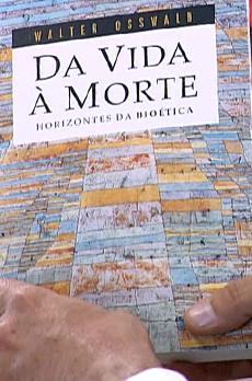 Os livros de Marcelo Rebelo de Sousa «Da Vida à Morte»