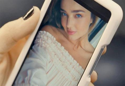 videos sensuais gajas a tirar a roupa