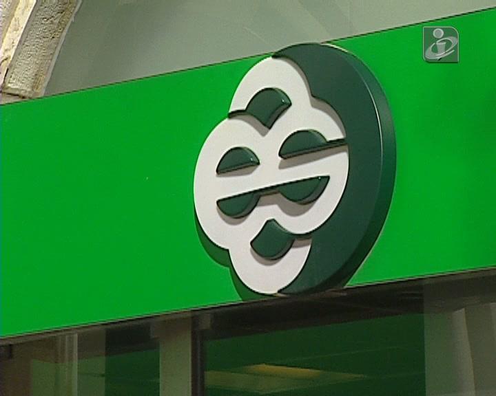Espanha multa BES em mais de um milhão de euros