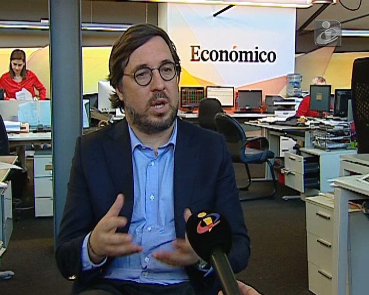 Cortes nas pensões: jornalistas rejeitam ideia de manipulação passada pelo governo