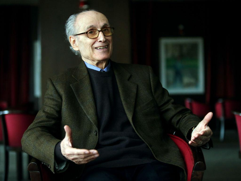 António Passos Coelho (Lusa)