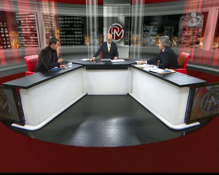 Deputado João Galamba acusa Durão Darroso de chicana política