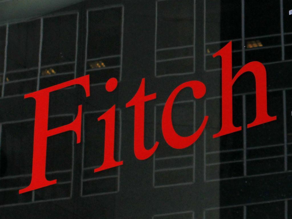 Agência Fitch