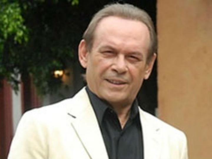 José Wilker (DR)