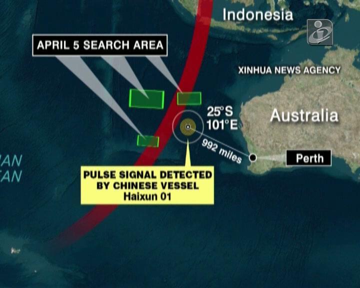Avião da Malásia circundou espaço aéreo indonésio para evitar ser detetado