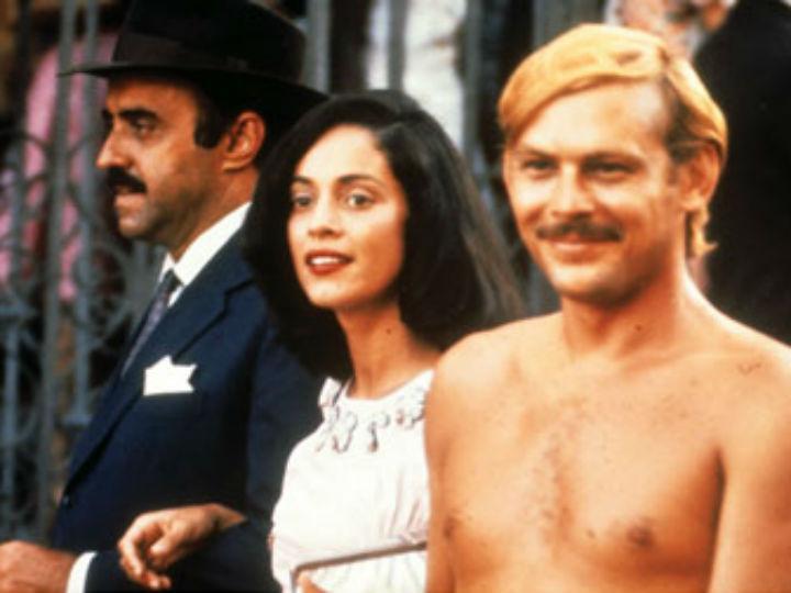 Dona Flor e seus Dois Maridos (FOTO DR)