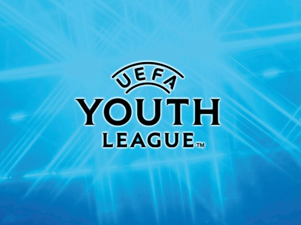 Youth League 1024