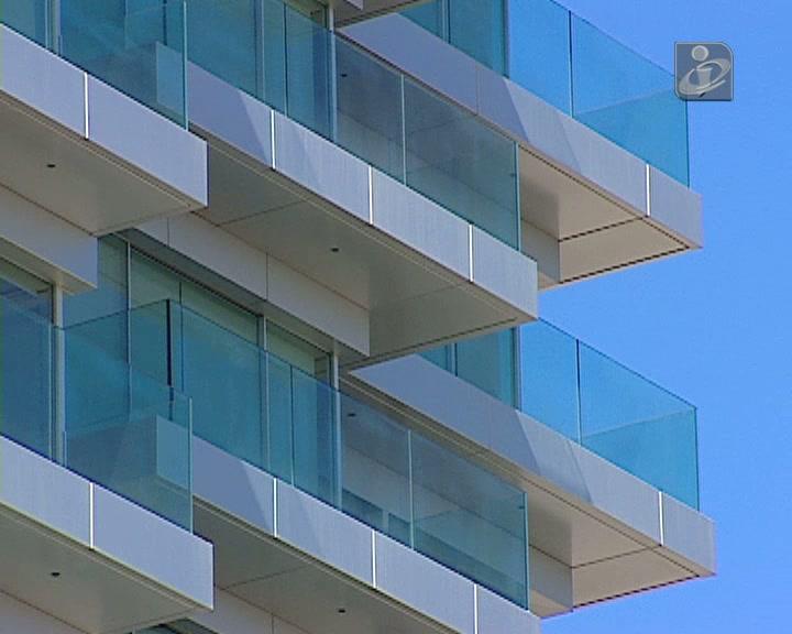 Imóveis de luxo: Finanças negam que TC tenha dado razão a proprietários