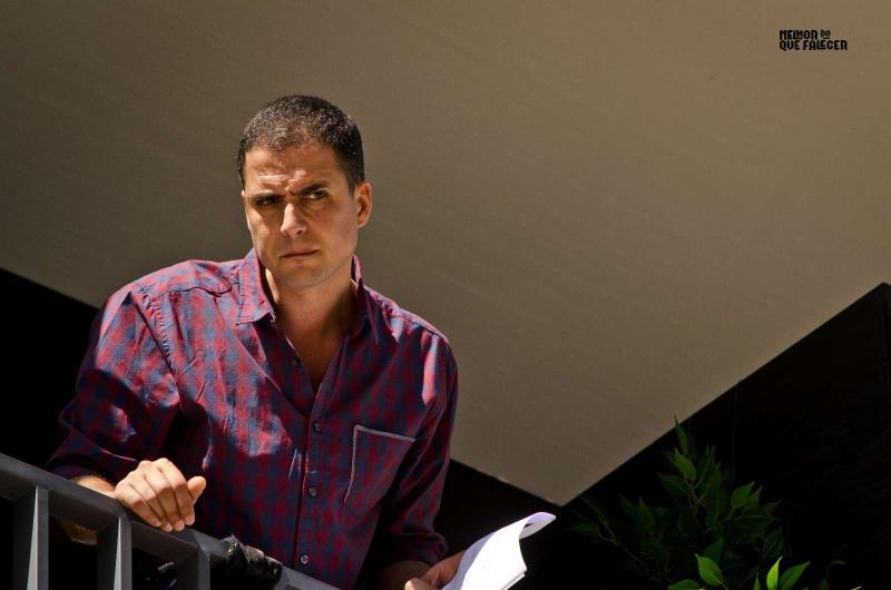 Ricardo Araújo Pereira na TVI
