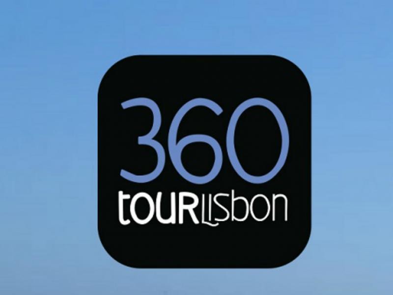 360 Tour Lisbon