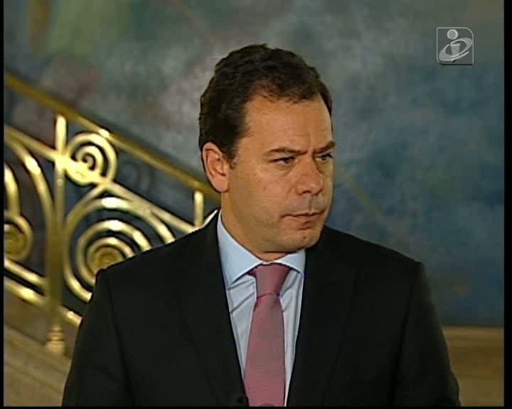 Luís Montenegro