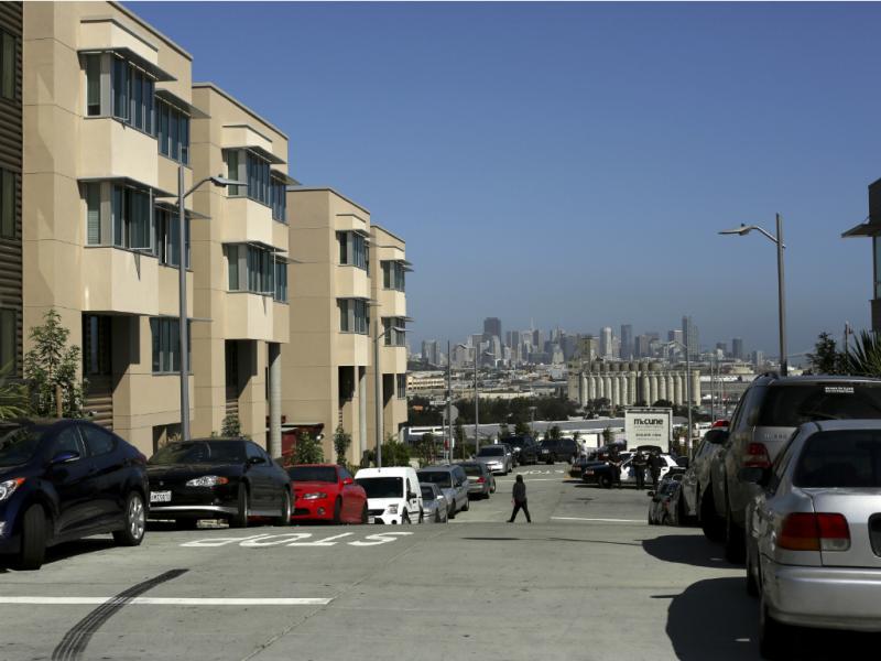 Califórnia, EUA (Reuters)