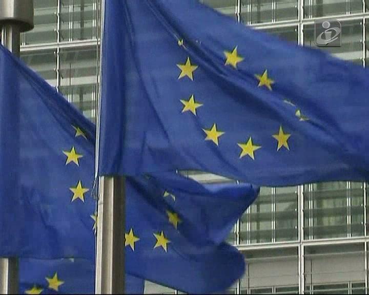Portugal deve avançar com reforma permanente das pensões