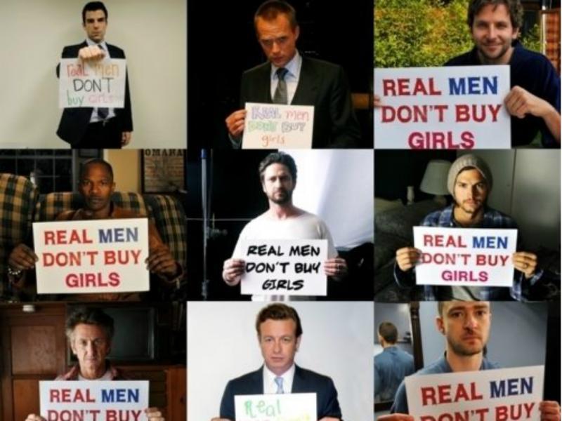 Rapto de raparigas na Nigéria tem criado onda de solidariedade nas redes sociais (Foto reprodução de Facebook)