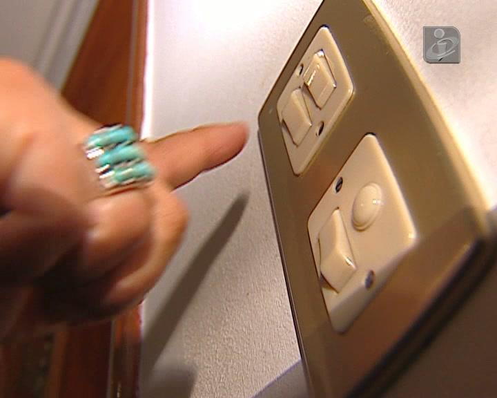 EDP cortou de eletricidade a 285 mil famílias