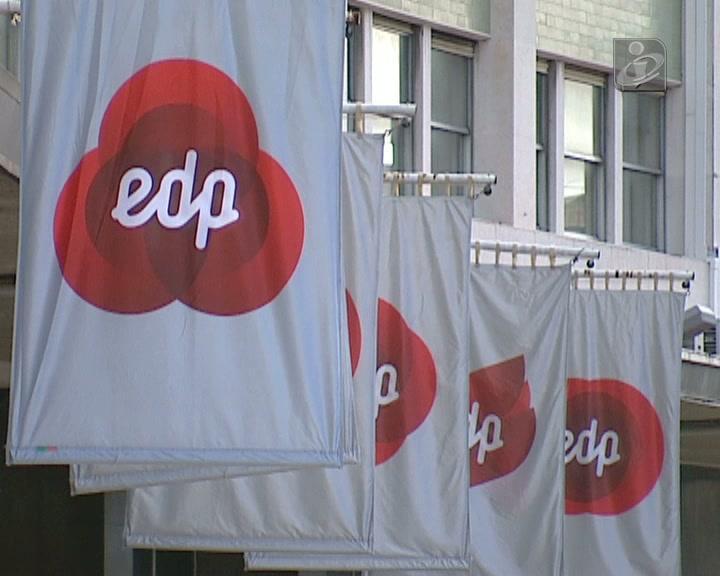 EDP cortou luz a 285 mil famílias no último ano