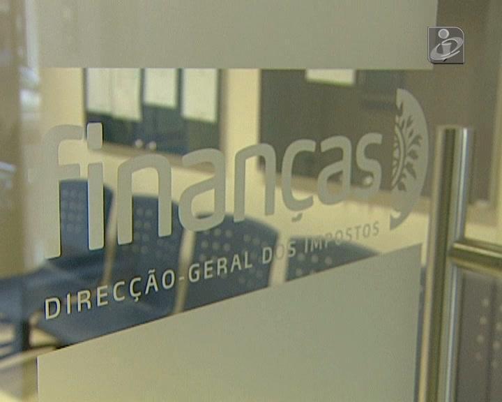 IRS: Fisco surpreende contribuintes com    reembolsos superiores