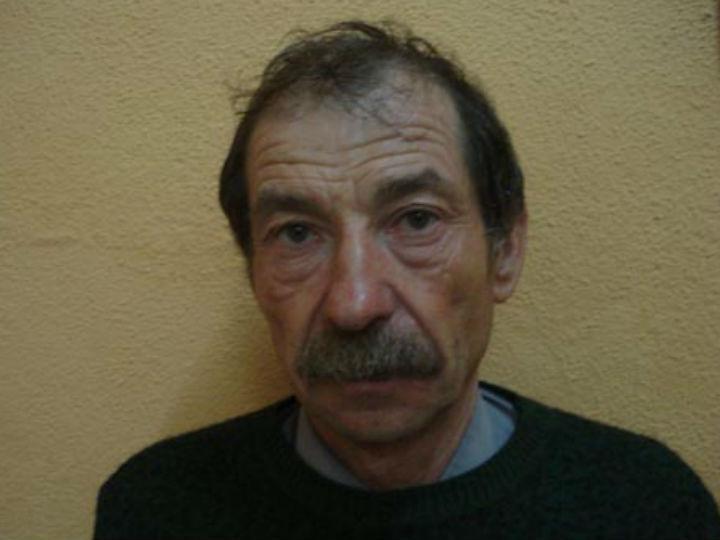 Manuel Baltazar «Palito»