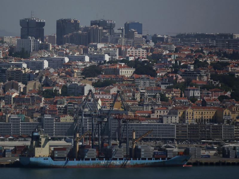 Lisboa (Reuters)