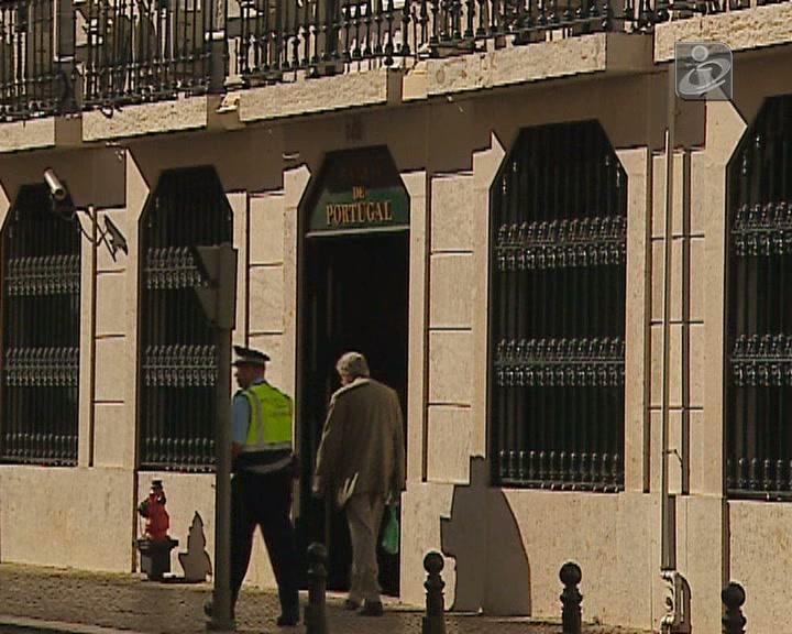 BdP pede compromisso de longo prazo e efetiva reforma do Estado