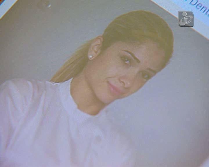 Mulher morre esfaqueada numa clínica em Lisboa