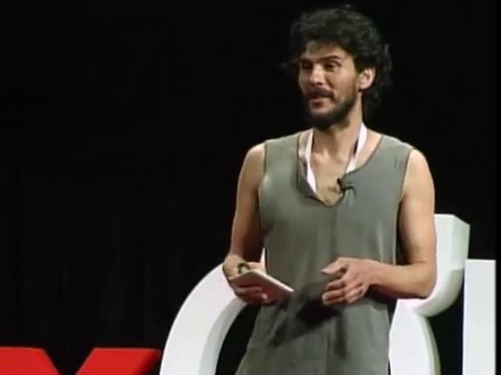 António Correia, «Pantónio»