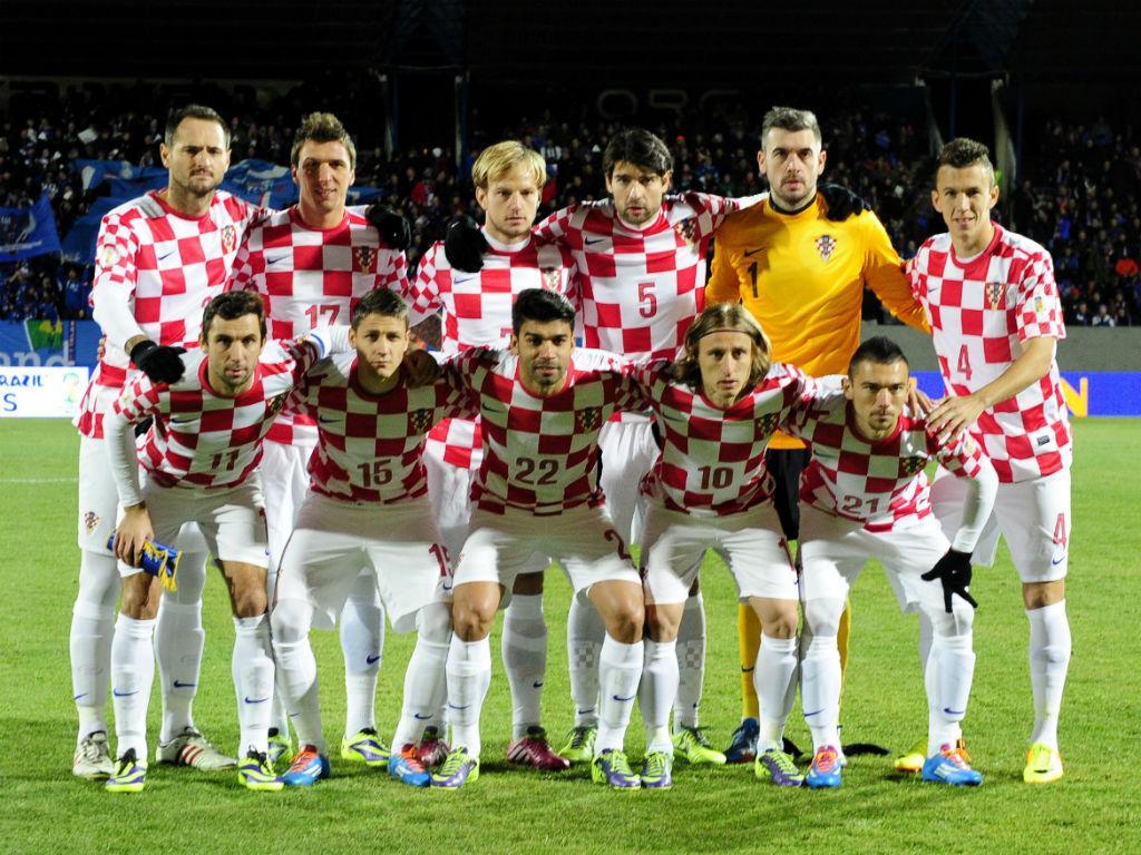 Croácia (Reuters)