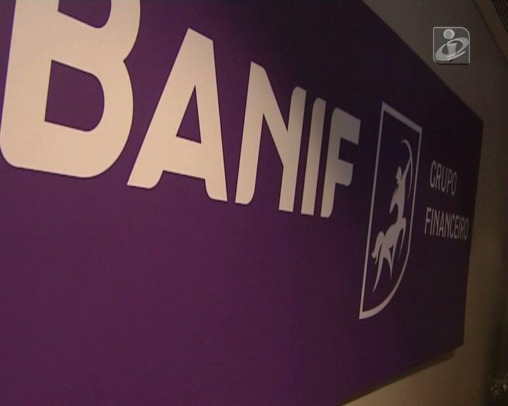 Banif conclui com sucesso o aumento de capital