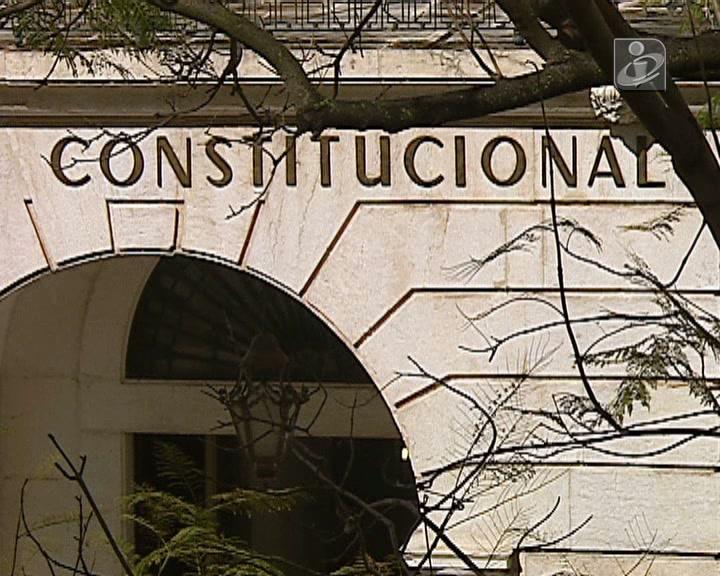 Constitucional chumba normas do OE2014.E agora?