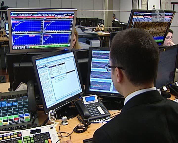 Juros da dívida pública sobem em reação ao chumbo do OE2014 por parte do TC