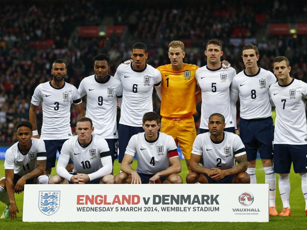 Inglaterra (Reuters)