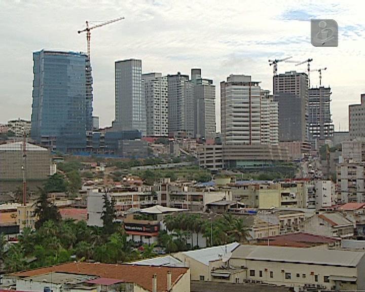 BES Angola «perdeu o rasto» a seis milhões de dólares