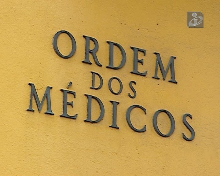 Médicos em greve no próximo mês