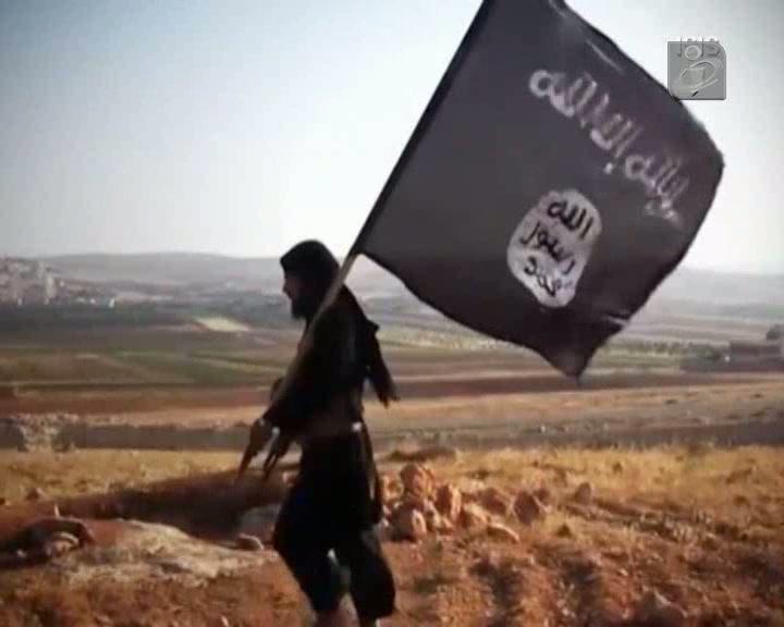 Governo iraquiano pede ajuda para defesa de Bagdad
