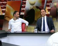 Ricardo Araújo Pereira no Maisfutebol (TVI24)