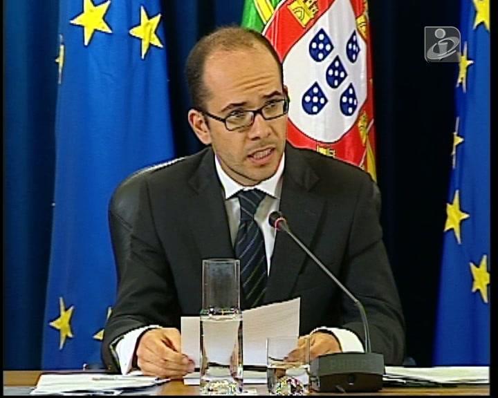 Governo aprova privatização total dos CTT %7B0%7D&w=171