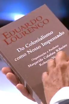 Os livros de Marcelo Rebelo de Sousa «Do colonialismo como nosso impensado»