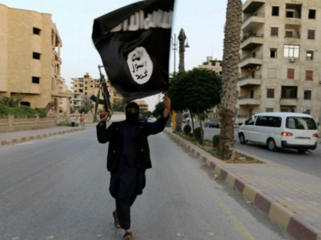Jihadistas declaram «Estado Islâmico» no Iraque e na Síria (REUTERS)
