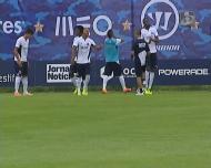 FC Porto: jogo-treino e a disciplina de Lopetegui