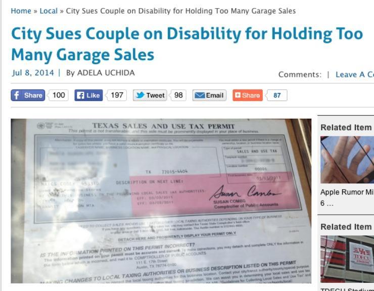 Jorge e Maria Ramos não sabem o que fazer uma vez que não têm dinheiro para pagar a um advogado